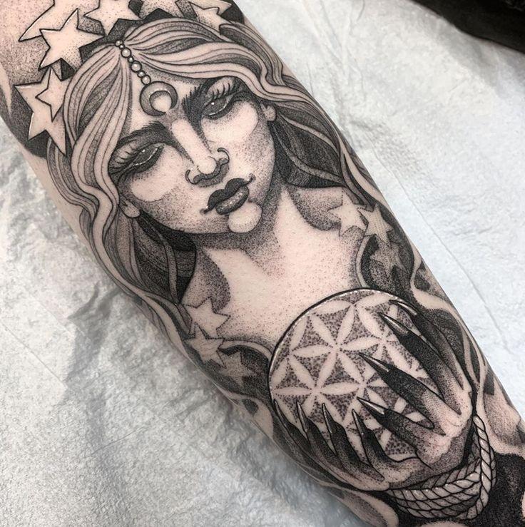 14 best female tattoo artists in denver female tattooers