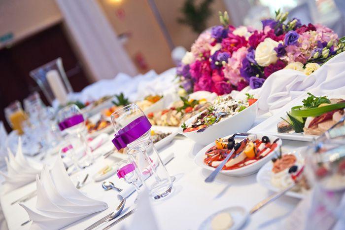 Hotel MCC Mazurkas Conference Centre  Szczegółową ofertę weselną znajdziesz na http://www.gdziewesele.pl/Hotele/MCC-Mazurkas-Conference-Centre-Hotel.html