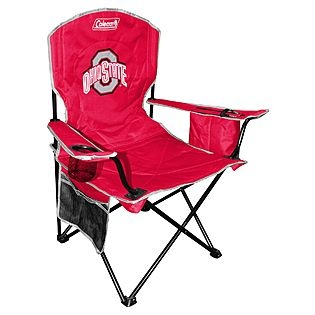 10 Best Folding Chair Images On Pinterest Camping Gear