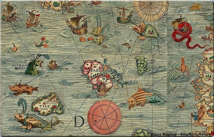 carte-Olaus-Magnus-1539.jpg (900×575)