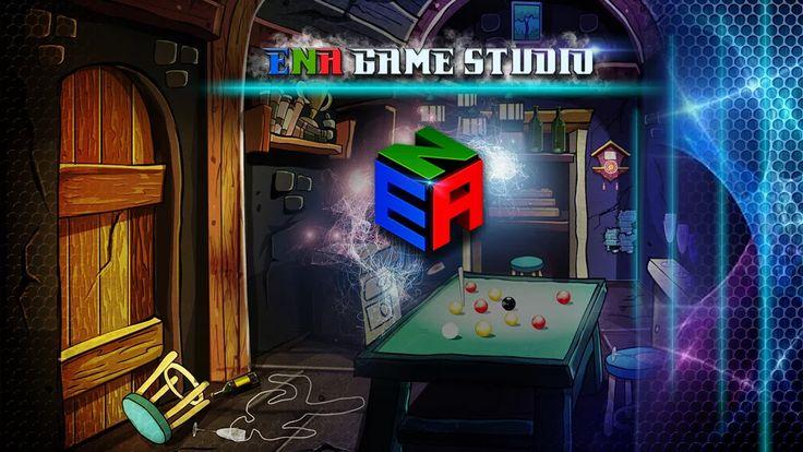 51 Free New Room Escape Games - Aplicaciones de Android en Google Play