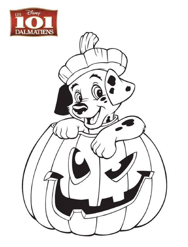 Pin by cindy adler on coloring (With images) | Halloween ...