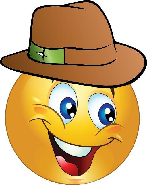 Knitting Emoji Copy : Best emoticons images on pinterest smileys smiley