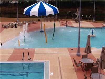 34 Best Images About Swimming Pool Surrounds On Pinterest Overlays Pools And Stamped Concrete