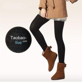 Таобао: оригинальные женские колготки на любой случай
