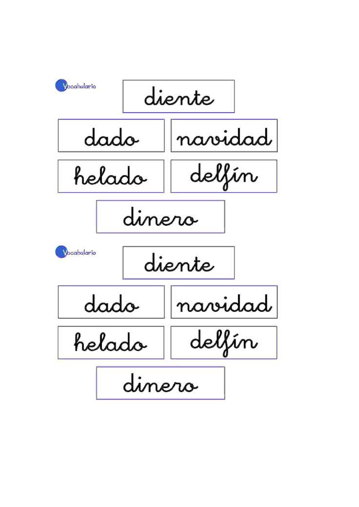Deutsch-Englisch Lektion 001 - vocabulix.com