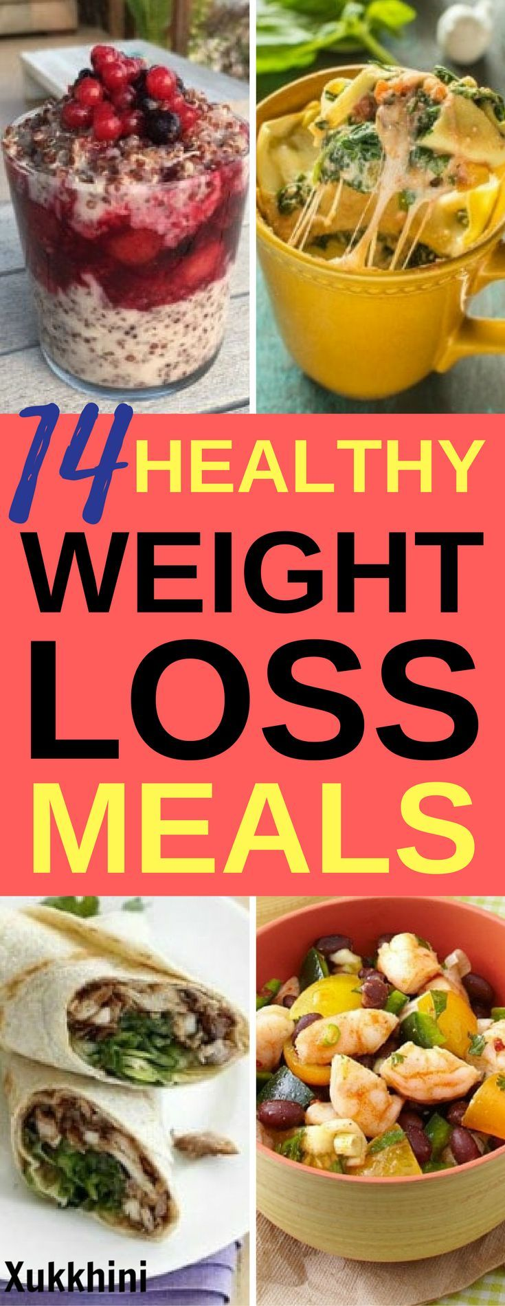 No Time? No problem! Designed for convenience; built for health - perfect for your busy lifestyle #HealthyMealsForWeightLoss #HealthyMealsToLoseBelly #HealthyMealsForCleanEating | Quick and Easy Healthy Meals |  Healthy Recipes | Healthy Food | Healthy Snacks | Healthy Eating | Healthy Meals | Weight Loss Tips | Lose Weight
