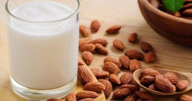 10 Makanan Tinggi Protein dan Rendah Karbohidrat