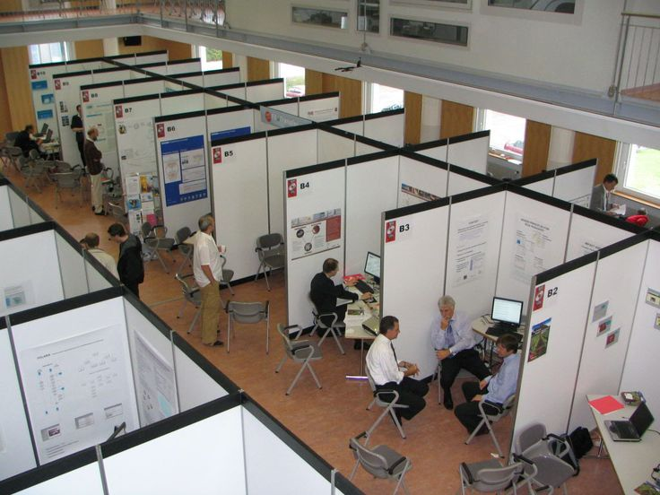 Planning an upcoming event? Exhibitions are the perfect medium to display from pin to plane, for effective marketing.  http://www.elegantmgmt.com/exhibition.html