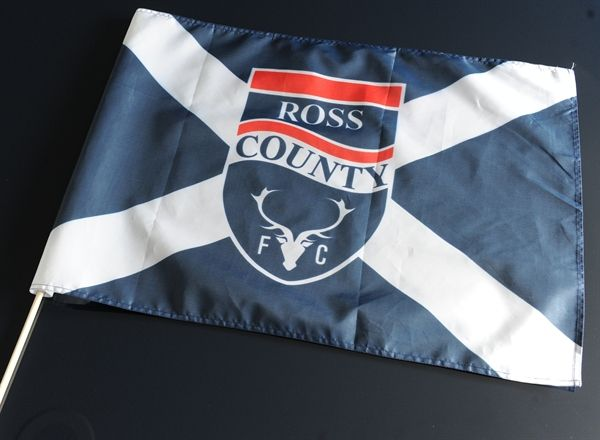 0000563_ross-county-flag.jpeg (600×440)