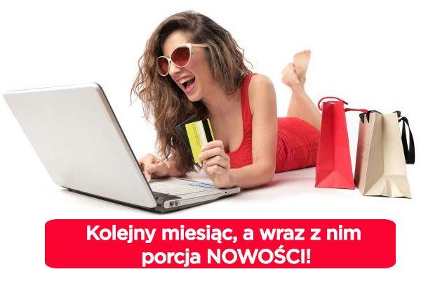 Nie przegap naszych nowości! http://www.bigboystoys.pl/