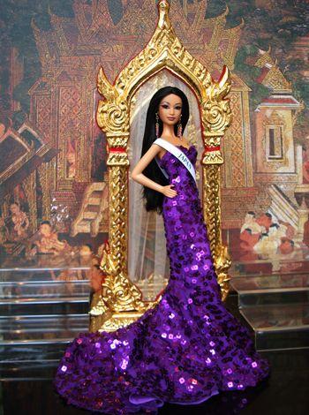 barbie beauty pageants ..12.29.2...44.12.29.2 qw2