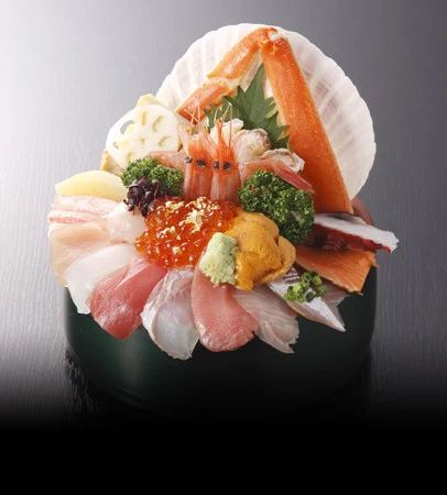 """海鮮丼"" https://sumally.com/p/190874?object_id=ref%3AkwHNPvaBoXDOAALpmg%3ASDKz"