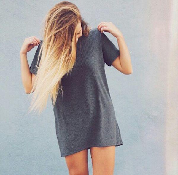 On vous donne les meilleures astuces pour aider vos cheveux à pousser - Les Éclaireuses