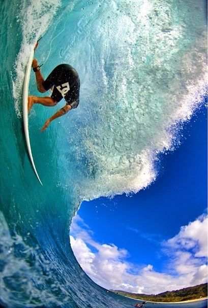 keys to becoming a surfer 3 lessons a young entrepreneur learned from sir the keys to persuasion and an idea that stemmed from his years of being a professional kite surfer.