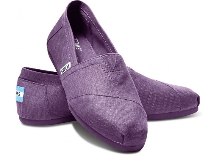Earthwise Eggplant Women's Classics hero...' I am so getting these for the saturday games i will be working...