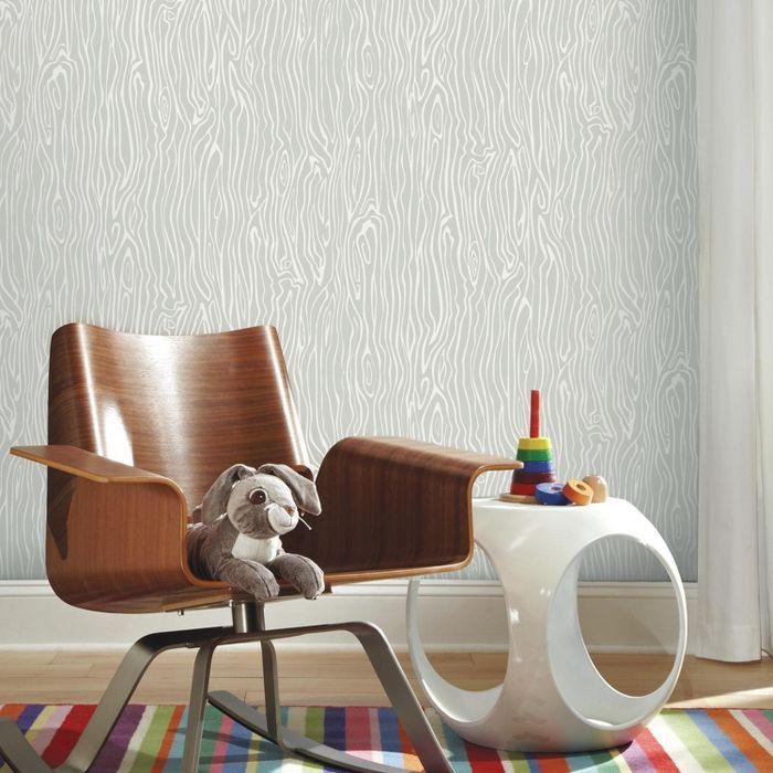 Twig Hygge Herringbone Peel And Stick Wallpaper Peel And Stick Wallpaper Room Visualizer Roommate Decor
