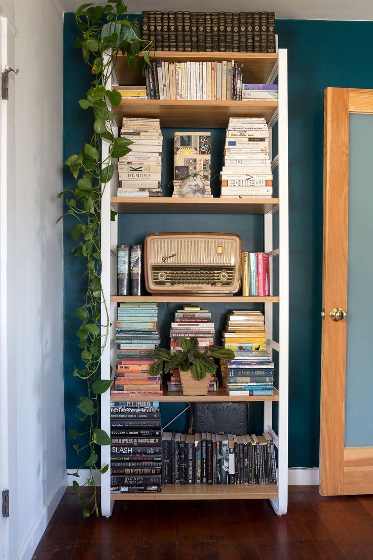 27 best ikea elvarli algot images on pinterest ikea. Black Bedroom Furniture Sets. Home Design Ideas