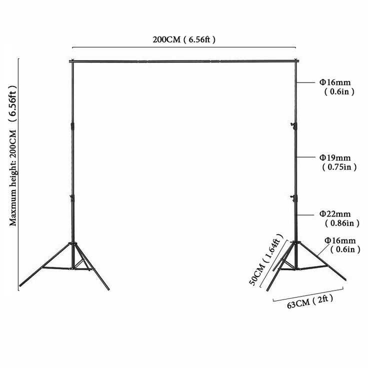 Find More Background Information about 6.5ft*6.5ft Photo Backdrops Background Support System Stands With Photography Studio Adjustable Crossbar+carry bag,High Quality background support system,China photo backdrops backgrounds Suppliers, Cheap photo backdrops from Background design room Store on Aliexpress.com