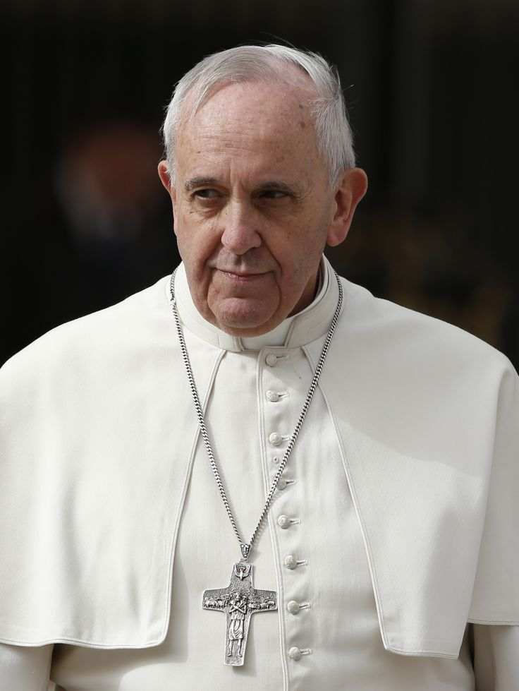 pope valley christian personals He has also authored a book called straight talk to christian singles  just  before the new pope was chosen, this was the main question going out over  twitter.