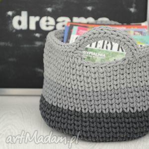 • w4design hand made -