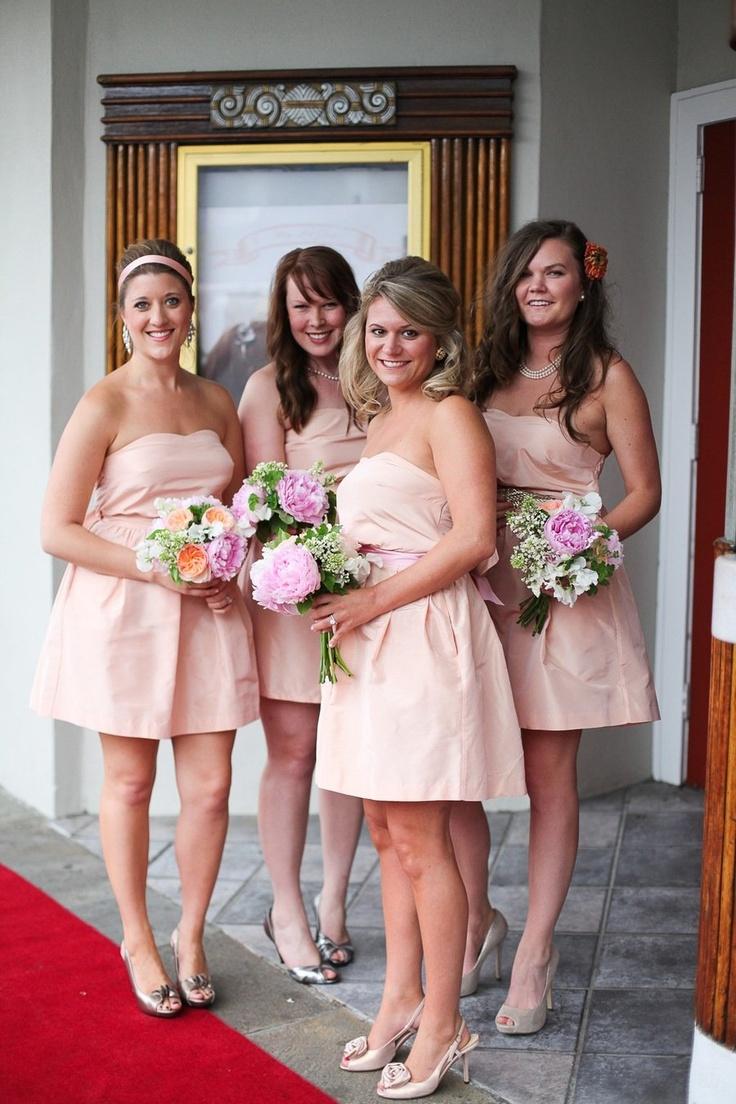 Young naked bridesmaids, girl on girl smother vids