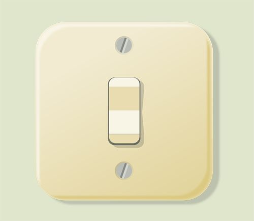 Rapid Urbanization Coupled with Development of Advanced Modular Electrical Switches is Envisioned to Bolster the Growth of Electrical…