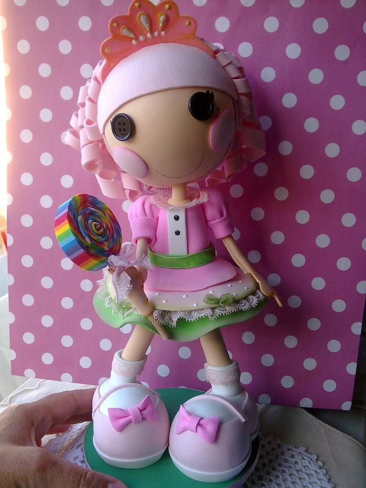 OCantinhodaXanda: me podes compartir tus moldes? no encuentro en ningún lugar y la quiero hacer para el cumpleaños de mi hija.