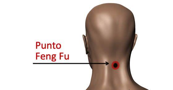I cinesi non smettono mai di stupire al mondo con la loro antica (ma anche molto moderna) cultura di medicina naturale. La cultura occidentale pratica la m