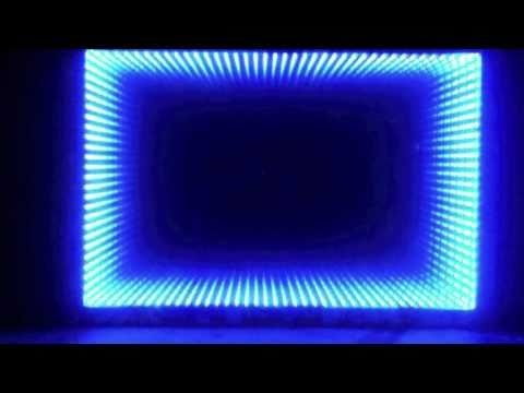 74 best spicchi led images on Pinterest   Bathroom, Home ideas and ...