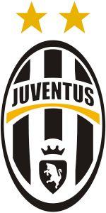 Sejarah Juventus F.CJuventus Football Club S.p.A. (dari bahasa Latin:  iuventus: masa muda, diucapkan [juˈvɛntus]), biasa disebut sebagai Juventus dan popular dengan nama Juve, merupakan sebuah klub sepak bola profesional asal Italia yang berbasis di kota Turin, Piedmont, Italia. Klub ini didirikan pada 1897 dan telah mengarungi beragam sejarah manis, dengan pengecualian kejadian musim 2006-2007. >>