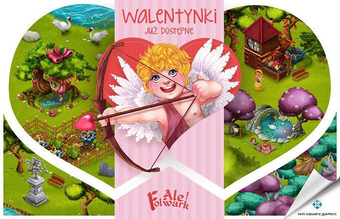Walentynki w Ale Folwark http://grynank.wordpress.com/2014/02/11/walentynki-w-ale-folwark/ #gry #nk #alefolwark