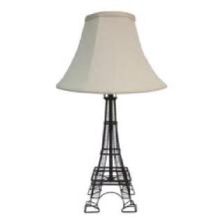 Lovely Paris Lamp   Target Has This