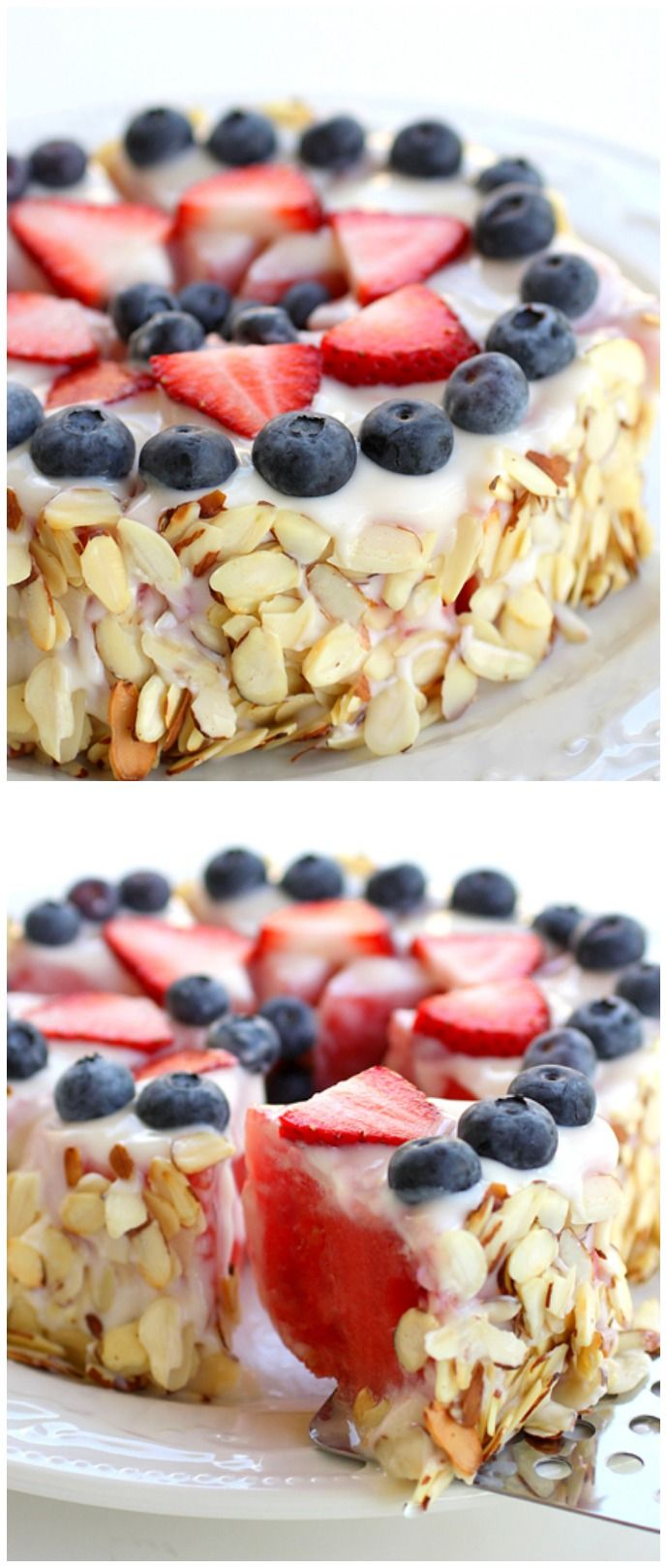 92 best July 4th Ideas images on Pinterest | July crafts ...