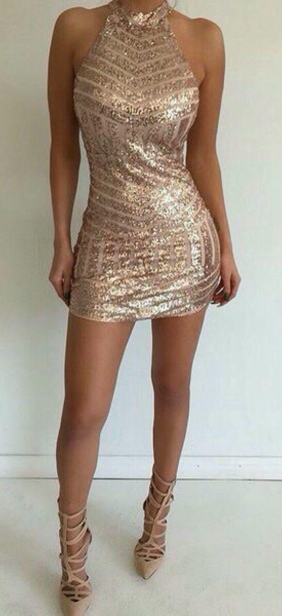 Party Queen Dress - Miladies.net