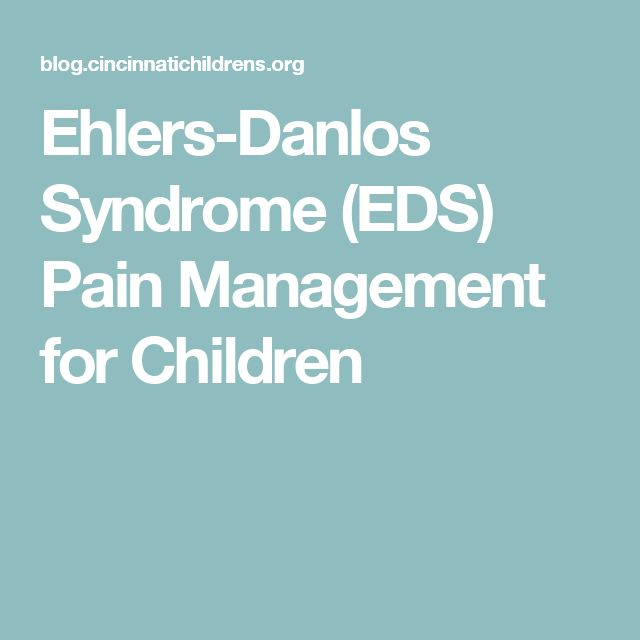 pain management in children essay Recognition and alleviation of pain should be a priority when treating ill and injured children this process should start at the triage, be monitored during their time in the emergency department and finish with ensuring adequate analgesia at, and if appropriate, beyond discharge.