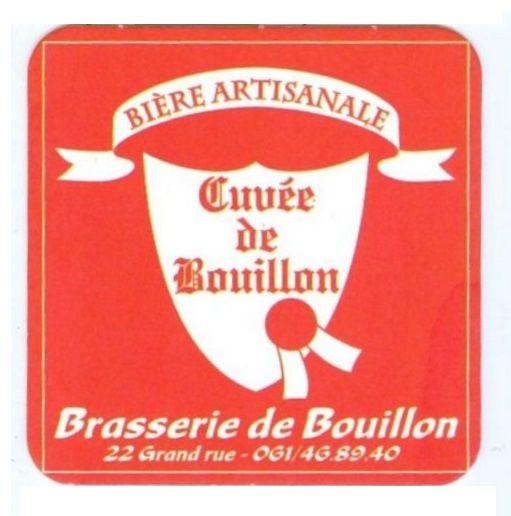 https://flic.kr/p/SQSNc1   Cuvée de Bouillon