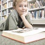 Les tribulations d'un petit Zèbre » Dossier enfants précoces, qu'est-ce qu'un enfant surdoué ? (GenèveFamille.ch)