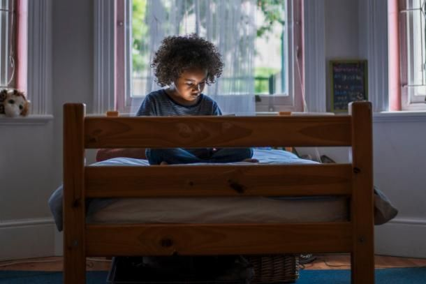 bettn ssen bei kindern enuresis erziehung pinterest kinder windeln und erziehung. Black Bedroom Furniture Sets. Home Design Ideas
