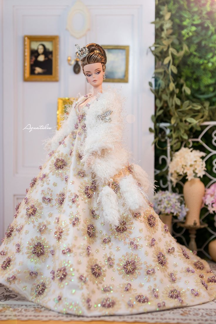 """https://flic.kr/p/L4oaPW 