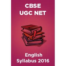 UGC NET English Exam https://onlinetyari.com/teaching-exams/ugc-net-english-exam-july-2017-uid127.html #UGC NET English Exam  #UGC NET 2017 Exam