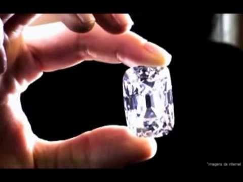 video de reflexion carbon diamante ¿y tu qe eres? ?¿'