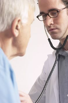 Schedule a doctor's appointment. He or she will be glad you are quitting, and may need to make adjustments to your treatment plan.  #smoking #quitsmoking #quitgroups #doctor visit: www.quitgroups.com