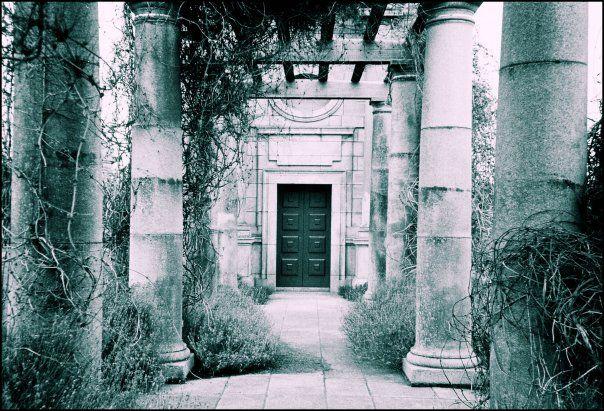 DUBLIN MEMORIAL PARK
