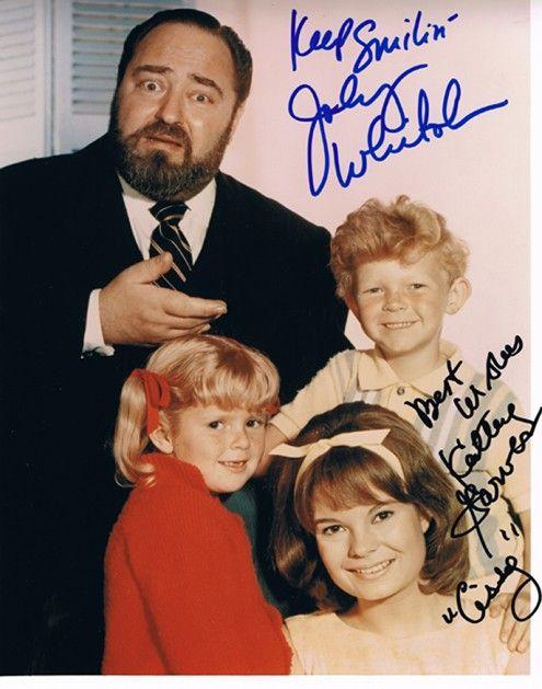Family Affair Cast Cissy | Home / Movies/TV / Contemporary Entertainment / Family Affair cast 2