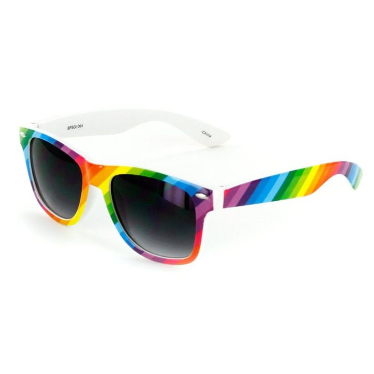 Image result for Tips To Choose The Best Nectar Sunglasses For Men