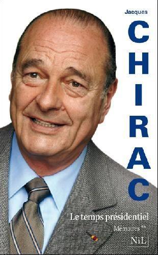 biographie chirac - Recherche Google