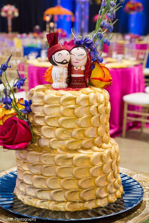 wedding cakes foley alabama top 25 ideas about cakes 2 on chalkboard cake 24366