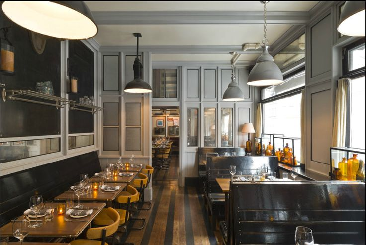 greige interior design ideas and inspiration for the transitional home stephen gambrels first restaurant