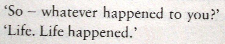 David Nicholls, One Day